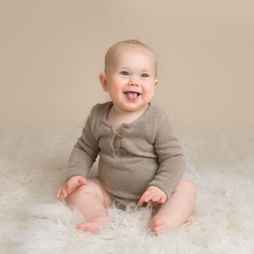 baby photographer singapore theresa olesen portraits singapore